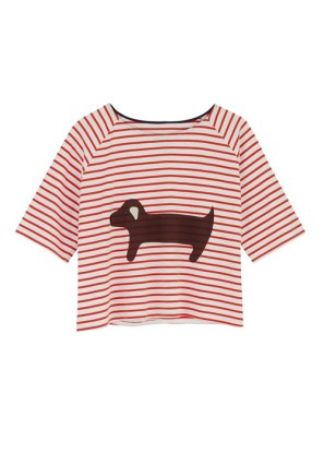 red-stripe-sausage-dog-tee-a055d93e6d96