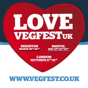 VegfestUK2014-Facebook-advert-300x300