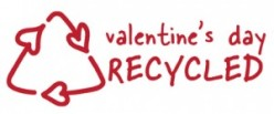 valentines-day-recycled-wid2-300x125