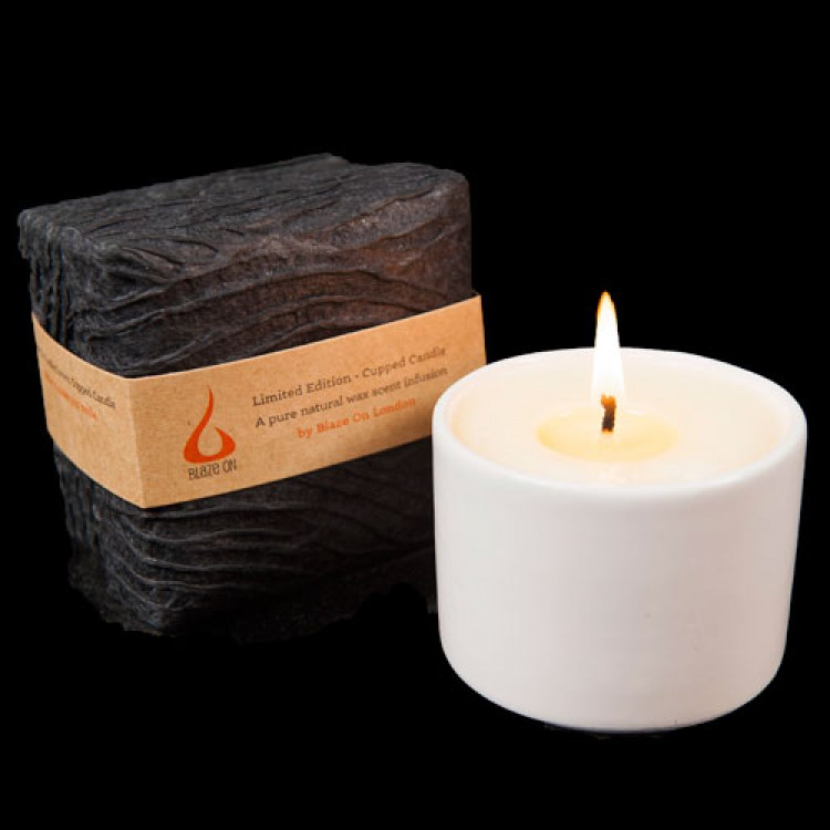 cupped_candle_170g_box_web_DAJ7141-750x750