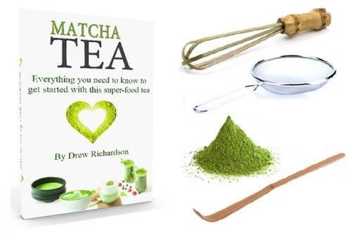 Teaologists_Matcha_Tea_Starter_Kit_Products