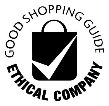 Logo_transparent_BLACK