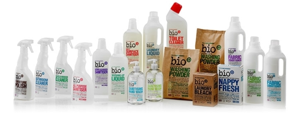 biod products