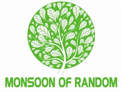 Monsoon of Random