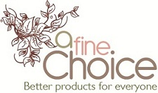 a fine choice logo FINAL - Copy - Copy_0