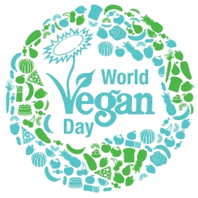 World-Vegan-Day-logo